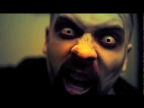 BENNY BARRZ. Bring Out Your Dead (OFFICIAL MUSIC VIDEO) EXPLICIT VERSION