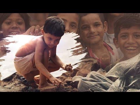 العرب اليوم - شاهد: الأطفال المفقودون أو المختطفون في الهند