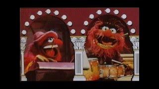 Les Muppet chantent en français - 24. Thème final (Closing Theme)
