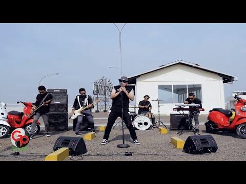 Five minutes    miss u love u  official music video