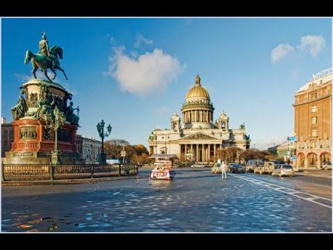 Региональный материнский капитал в Санкт-Петербурге в 2020 году