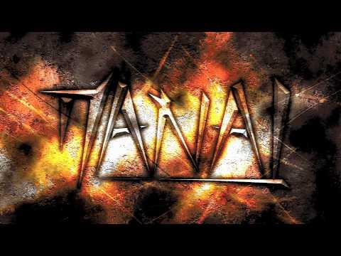 Manal - Doomsday