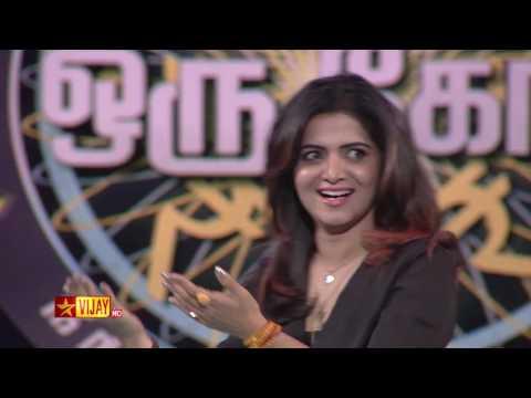 Neengalum-Vellalam-Oru-Kodi--25th-to-27th-July-2016--Promo-3