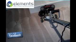 preview picture of video 'Steam Carpet cleaning LaSalle, Ontario-Elements carpet cleaning- N9J 2P7'