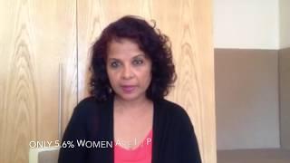 Rebuilding Peace in Sri Lanka with Nalini Ratnarajah