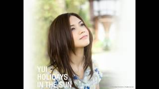 YUI - Summer Song Acoustic Version