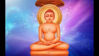 Deep Insights on Jainism