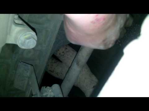 Чери амулет эксплуатация по ремонту