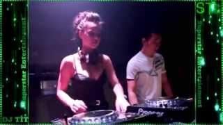 DJ TÍT Cute_ Tặng các bạn - By DJ TÍT
