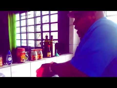 como fazer,caipirinha de cerveja,caipiceva/PRETONACOZINHA|carnaval