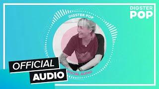 Sarah Connor, Alle Farben   Vincent   Alle Farben Remix (Official Audio)