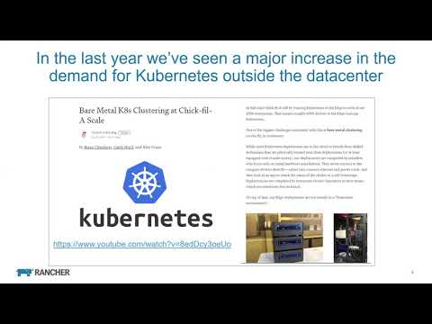 What's New in Kubernetes 1 15 - Cloud Native Computing
