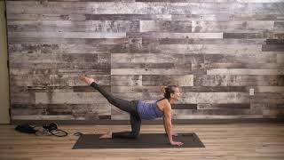 Protected: May 13, 2021 – Julie Van Horne – Hatha Yoga (Level II)