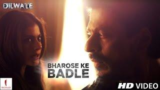 Bharose Ke Badle - Dialogue Promo - Dilwale