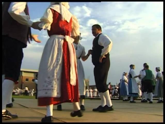 EUROPEAN FOLK MUSIC GERMANY euroideas3