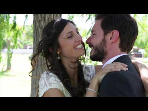 Resumen Alberto y Mariam