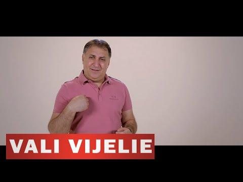Vali Vijelie – Un barbat deosebit Video
