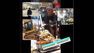 funny & awesome  moments! #20190420