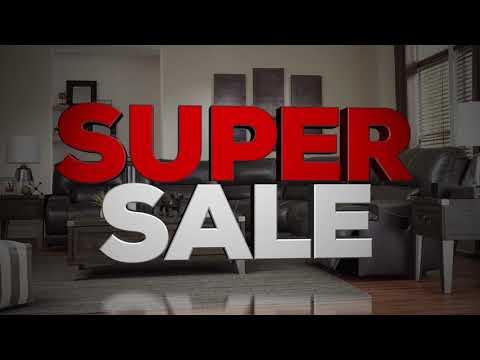 Super Sale 2021