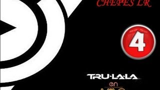 preview picture of video 'Trulala en Chepes (parte4)'