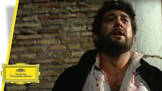 Plácido Domingo  - Tosca,