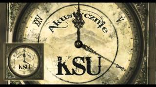 Kadr z teledysku Moje Bieszczady tekst piosenki KSU