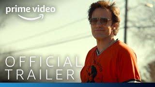 The Tender Bar - Official Trailer | Prime Video