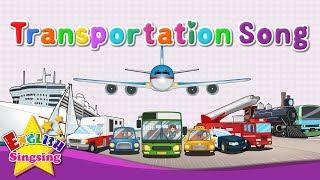Giao thông vận tải Sông - Xe Sông - Ô tô, Thuyền, Trains, Planes