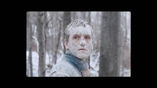 Зимние братья - русский трейлер \  фильмы 2018 \ драма 2018