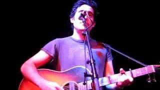 Joshua Radin - Waiting on an Angel