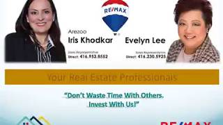 FINAL 2017 SOLD HOMES VIDEO