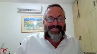 """שיעור לכבוד ר""""ח כסלו: על הניסים - עיון בניסי הנביא אלישע"""
