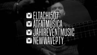 Descargar MP3 El Tachi