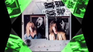 Cheap Trick**Wherever Would I Be** - Diane Warren