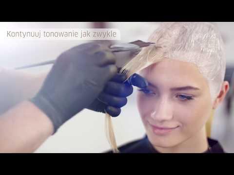 Olej migdałowy do włosów
