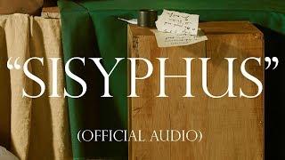 "Andrew Bird   ""Sisyphus"" (Official Audio)"