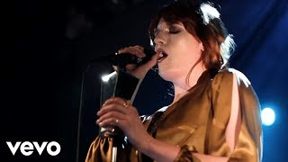 Florence + The Machine - Lover To Lover (Live) - Video Youtube