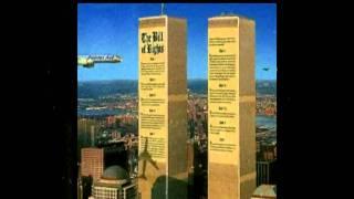 Funkadelic - Eulogy & Light [HD]