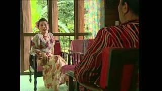 Halimah Jongang Season 1 Episode 13 [Full Episode]