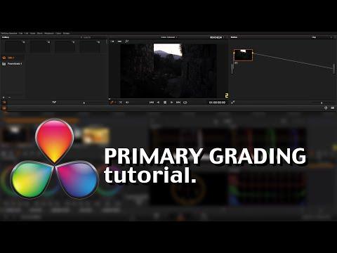 DaVinci Resolve Lite Tutorials | ProductionCrate