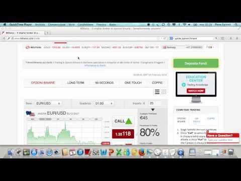 Dove fare soldi in rete