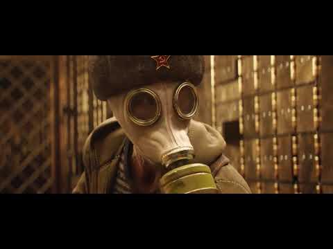 Видео № 0 из игры RAID: World War II [PS4]