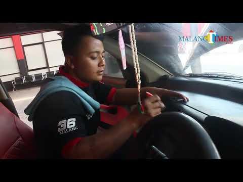 mp4 Auto Bridal Malang, download Auto Bridal Malang video klip Auto Bridal Malang