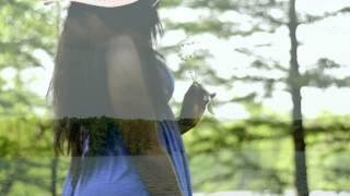 "My Inspiration- ""Ice Moon"" by SZA"
