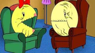 PAC MAN FEVER 2 -The ReLaPsE