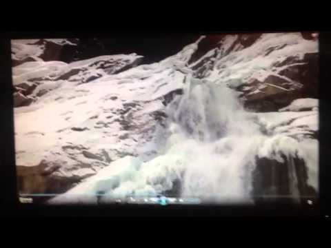 Download BEUTIFUL Relaxing Winter Music Video Perfect Thing To Watch HD Mp4 3GP Video and MP3