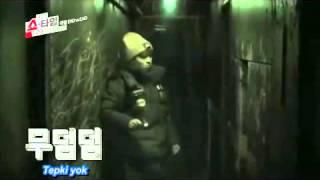 showtime  exonun perili ev macerası     türkçe altyazılı