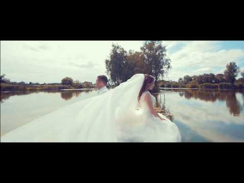 Ischukvideo production, відео 11