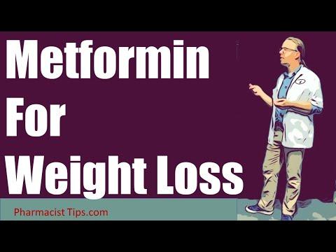 Dormind o pierdere în greutate mult