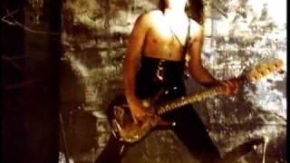 LYNCH MOB ¤ Wicked Sensation (1990)